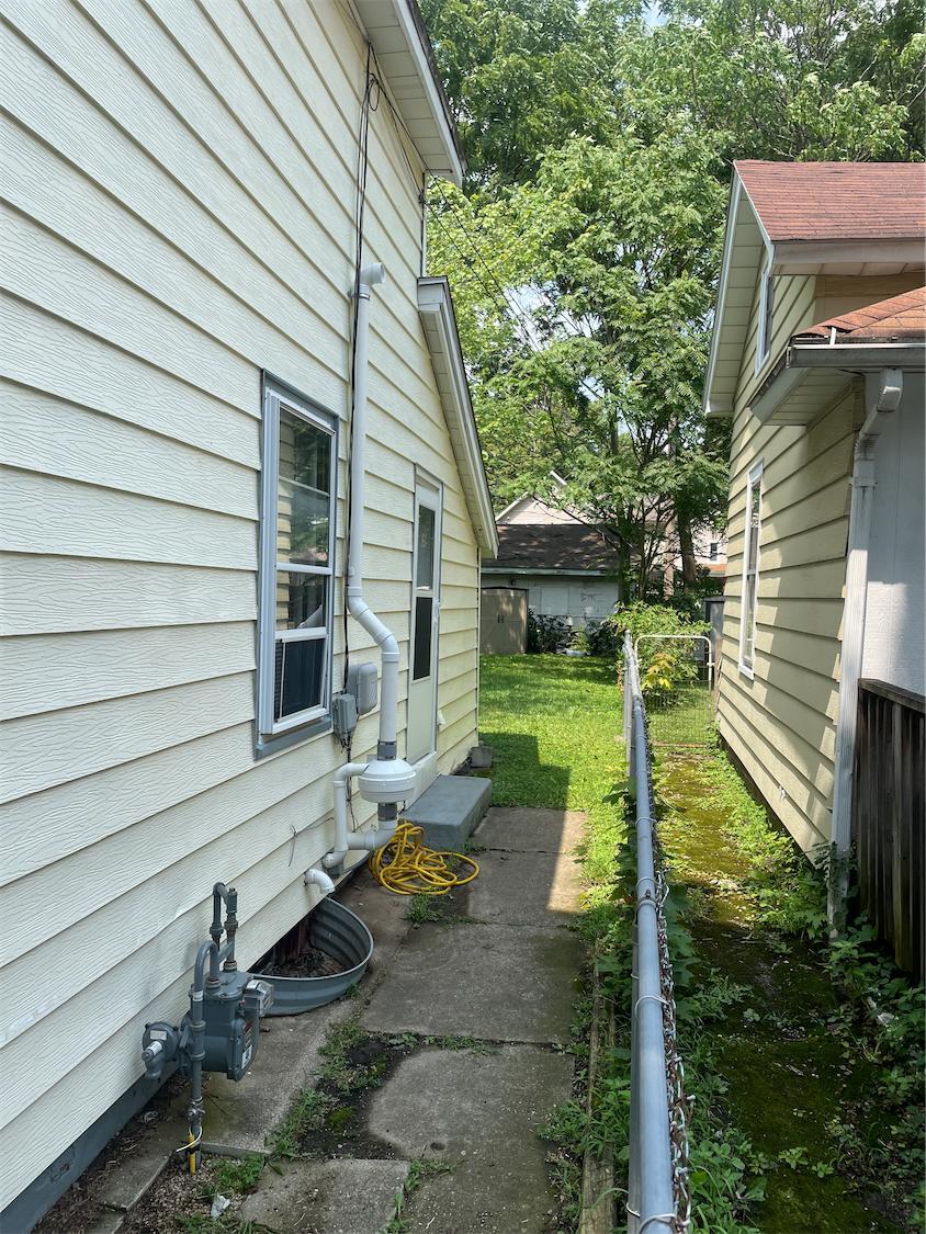 E Jefferson Ave, La Porte, IN 46350, USA - After Photo