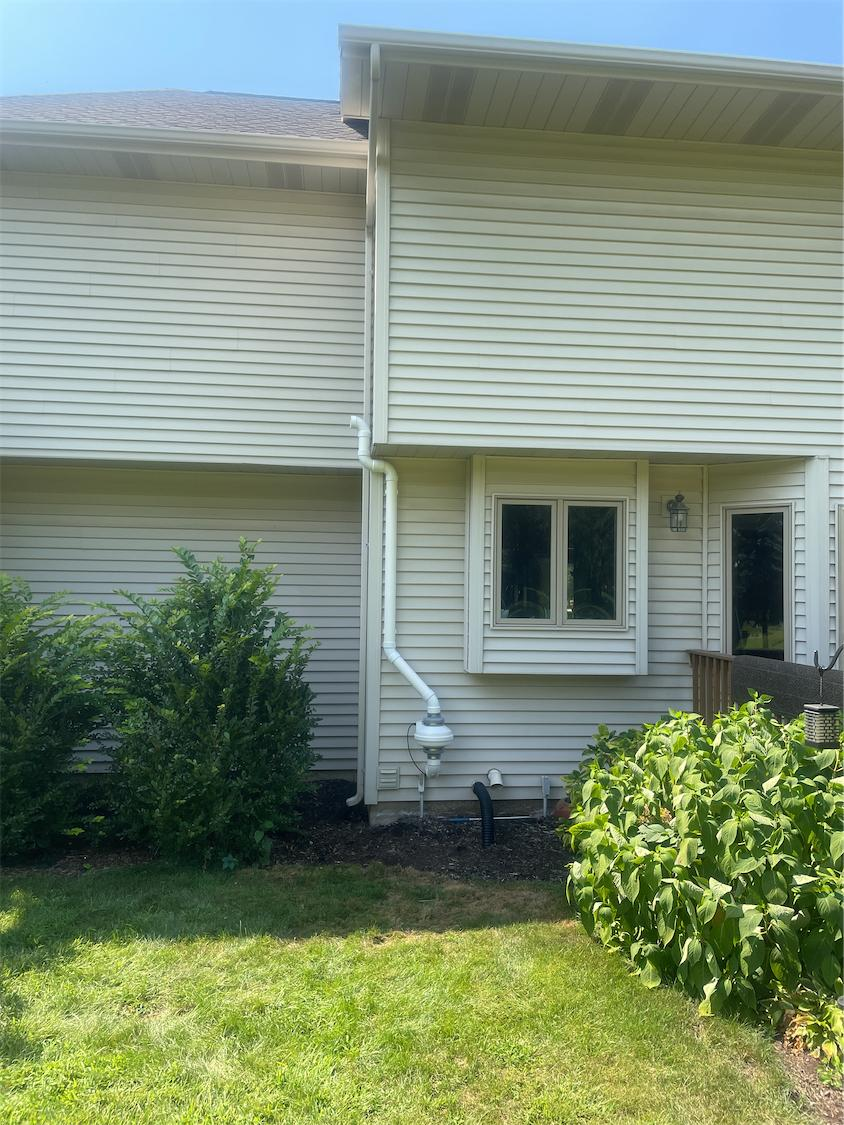 2957 Woodbine Dr, Valparaiso, IN 46383, USA - After Photo