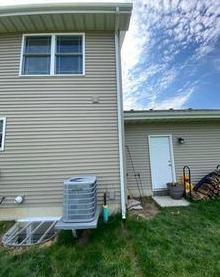 12845 Colfax St, Cedar Lake, IN 46303, USA