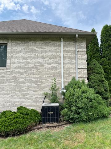 1220 Woodland Dr, Chesterton, IN 46304, USA