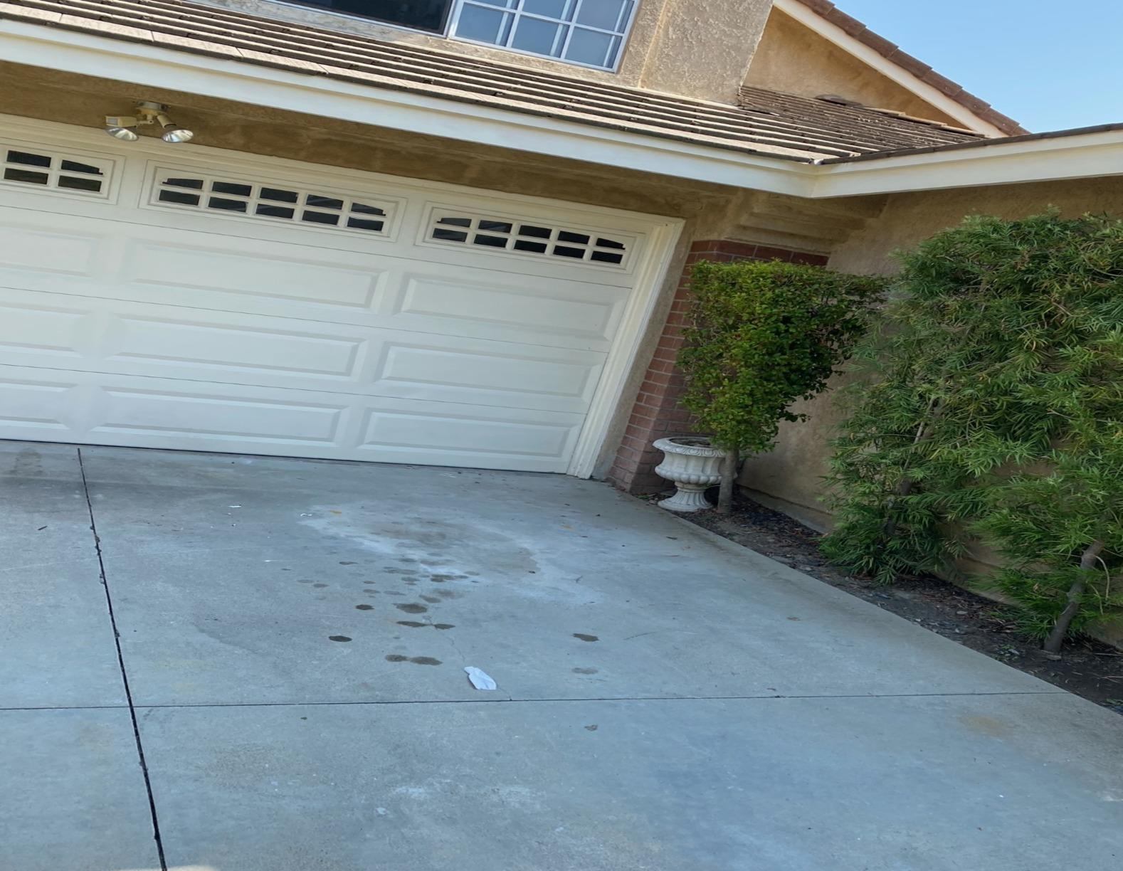Junk Removal in Trabuco Canyon, CA - After Photo