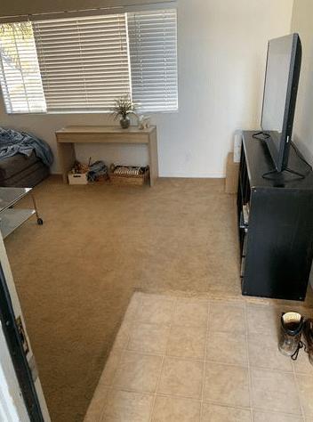 Furniture Removal in Costa Mesa, CA