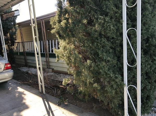 Junk removal in Orange, CA