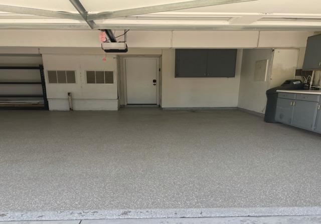 Furniture Removal in Yorba Linda, CA