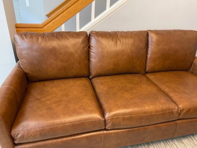 Furniture Removal in Aliso Viejo, CA