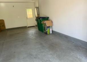 Moving in Irvine, CA
