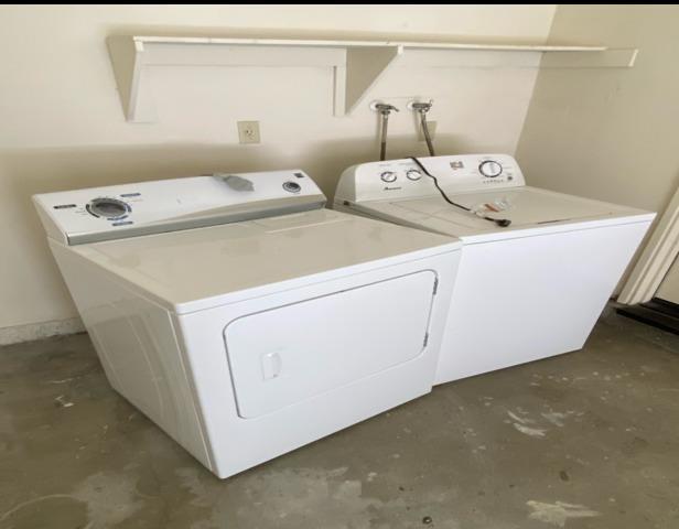 Appliance Removal in Aliso Viejo, CA