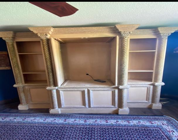 Furniture Removal and Labor in Trabuco Canyon, CA
