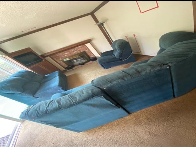 New Furniture in Mission Viejo, CA