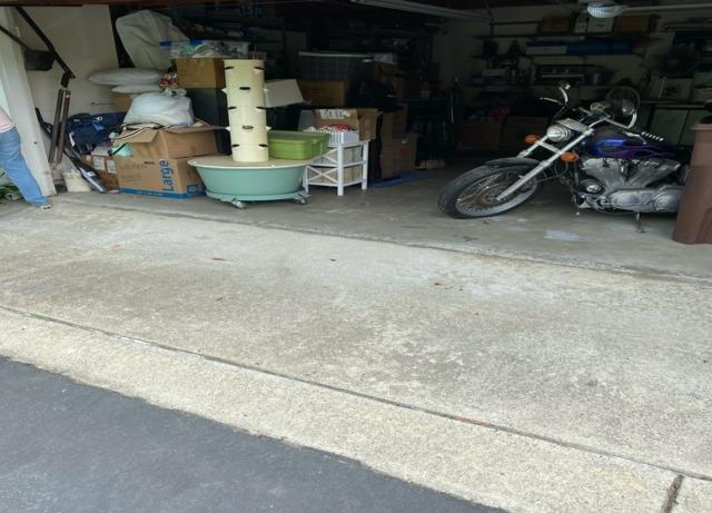 Junk Removal in Dana Point, CA