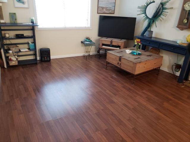 Furniture Removal in San Clemente, CA