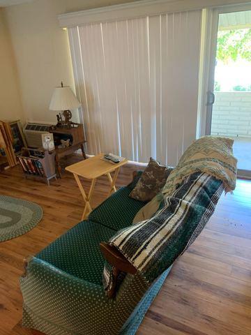 Furniture removal in Laguna Woods, CA