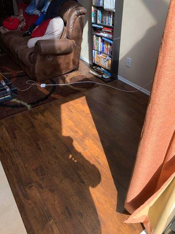 Furniture Removal in Lake Forest, CA
