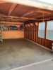 Garage Cleanout in Tustin, CA
