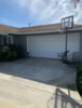 Driveway Junk Removal in Garden Grove, CA
