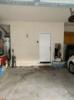 Garage Cleanout in Orange, CA