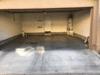 Garage cleanout Irvine, CA
