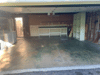 Garage and Patio Cleanout in Huntington Beach, CA