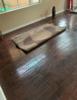 Furniture Removal in Tustin, CA