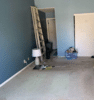 Furniture Removal in Fountain Valley, CA