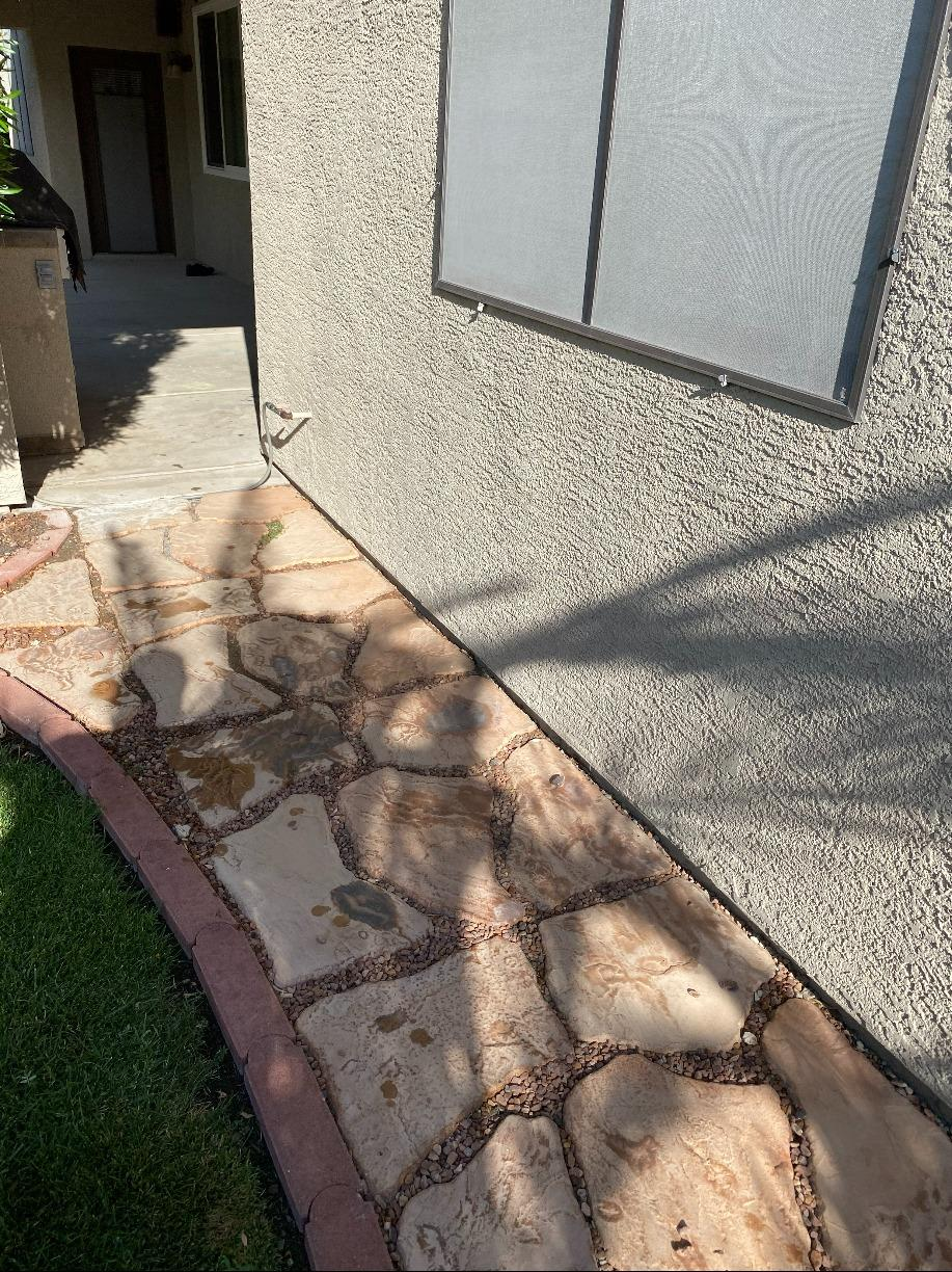Decluttering in Henderson, NV - After Photo