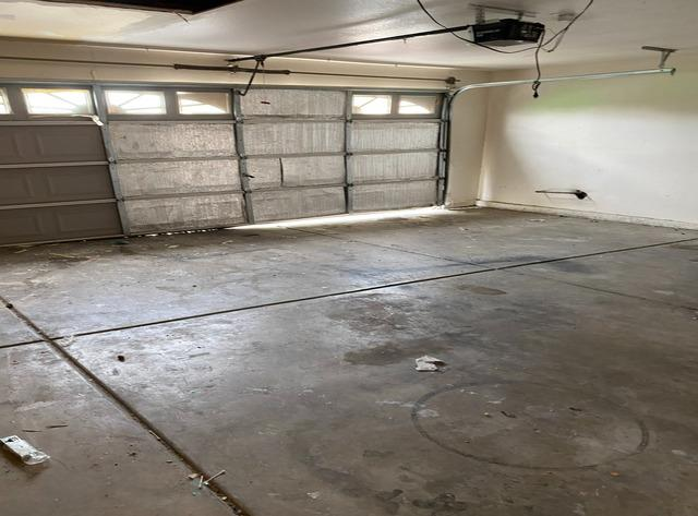 Junk Removal in Henderson, NV