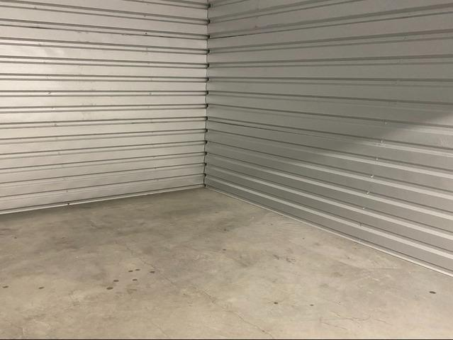 Storage Unit Clean Out in Enterprise Nevada