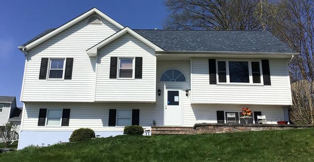 Walden, NY Roof Replacement - After Photo