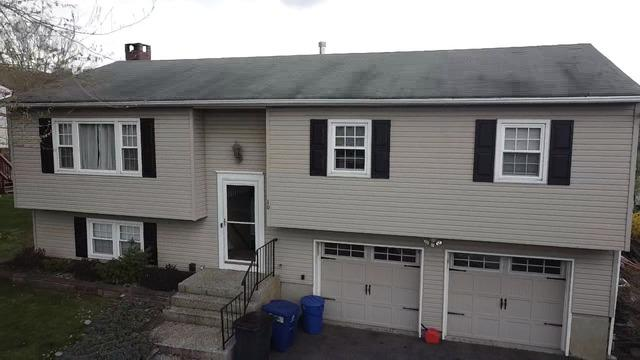 Monroe, NY Roof Replacement