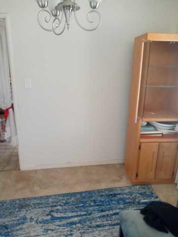 Furniture Removal in Santa Clara, CA