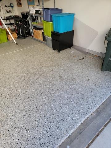 Garage Cleanout in Mountain View, CA 94041, USA