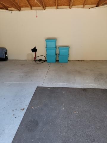 Junk Removal in San Jose, CA