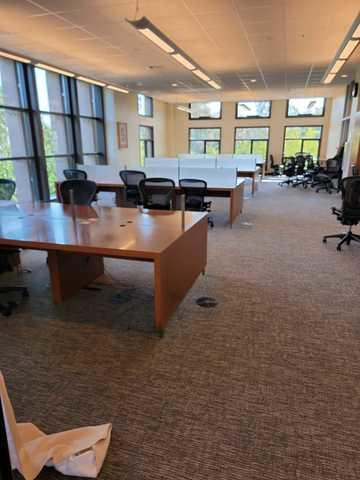 Furniture Removal For Stanford University in CA