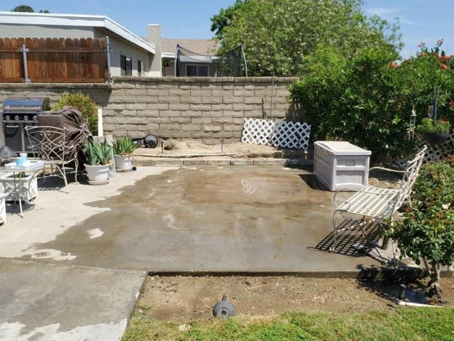 Santa Clarita, CA - Spa Removal