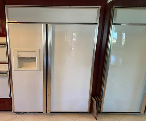 Appliance Removal in Santa Monica, CA