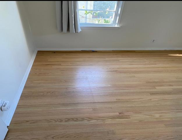 Getting Ready to Move - Furniture Removal Services in Santa Monica, CA
