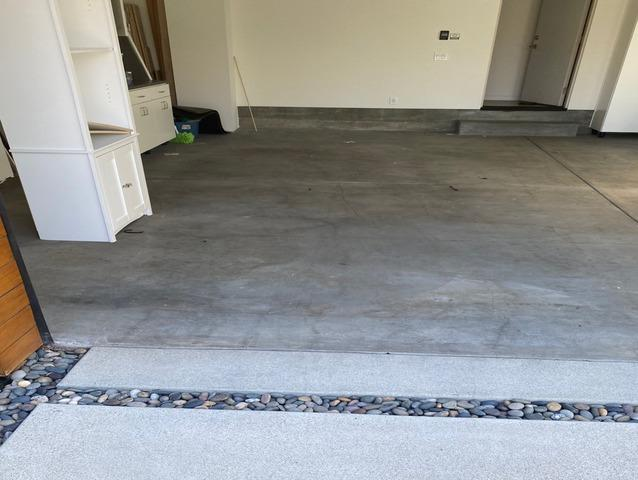 Marina Del Rey, CA Garage Cleanout
