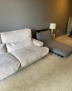 Playa Vista, CA Furniture Removal Services