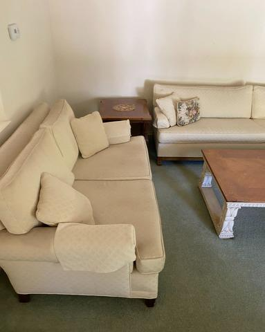 Estate Clean and Furniture Removal in Pacific Palisades, CA