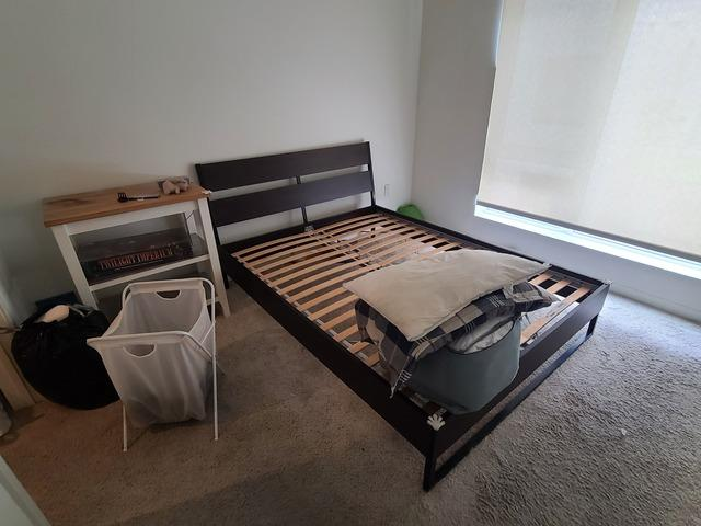 Furniture Removal in West Los Angeles, CA