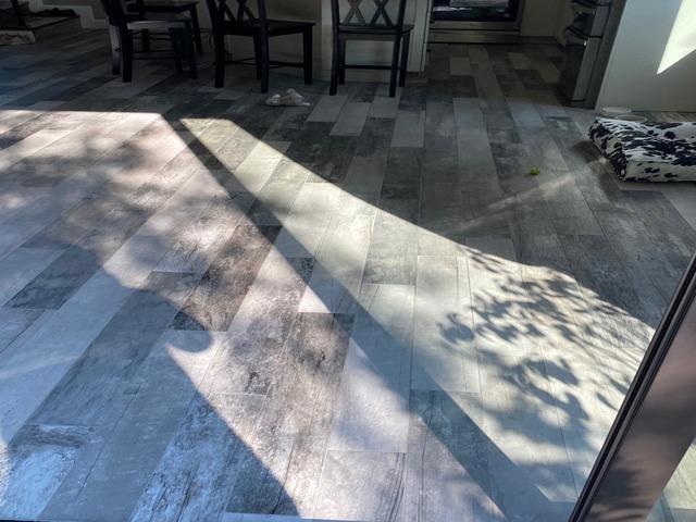 Furniture Removal in Culver City, CA