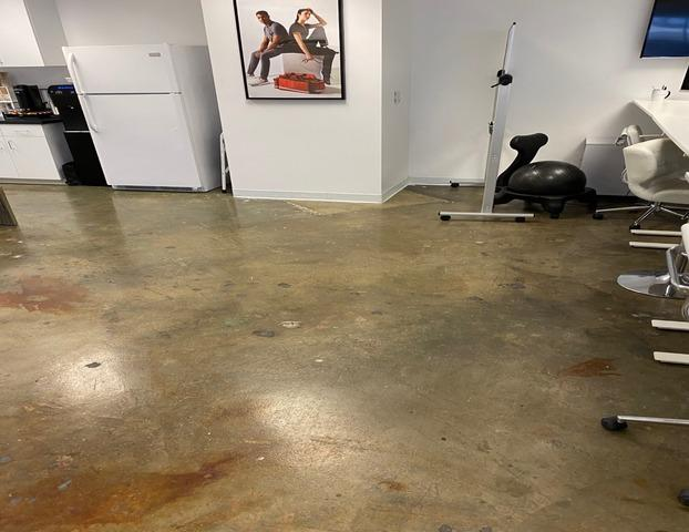 Junk Removal and Donations for Retail Customers in El Segundo, CA