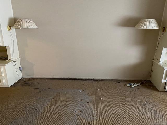 Culver City, CA Furniture Removal Services