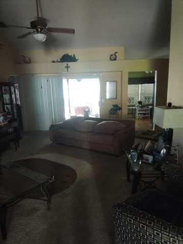 Valrico home furniture removal