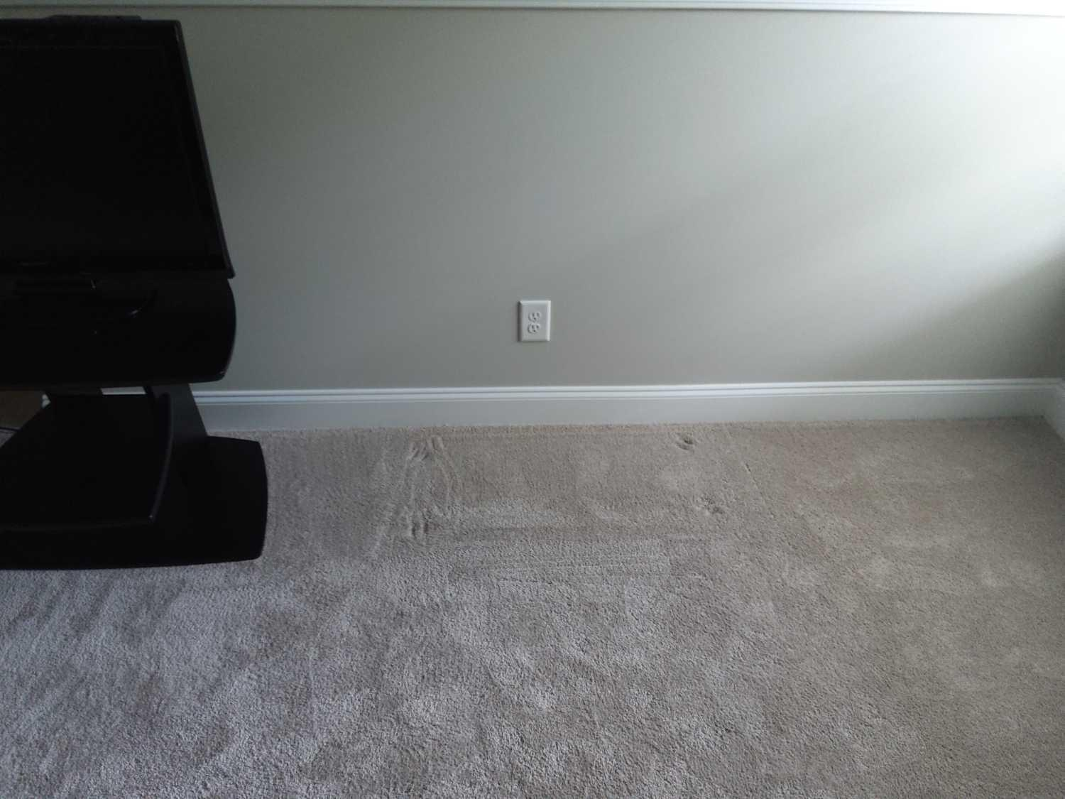 Furniture Removal Services in Gallatin, TN - After Photo