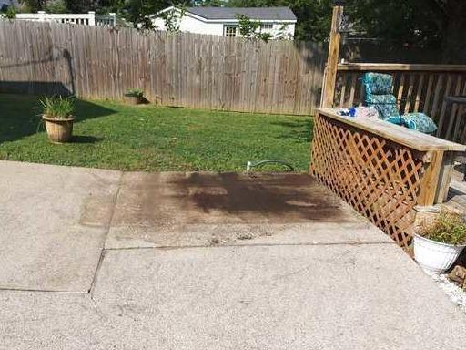 Hot Tub Removal Services in Antioch, TN