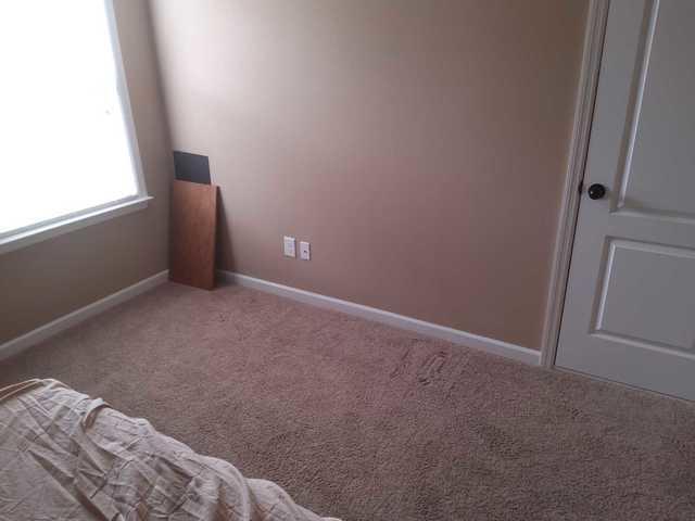 Furniture Removal in Gallatin, TN