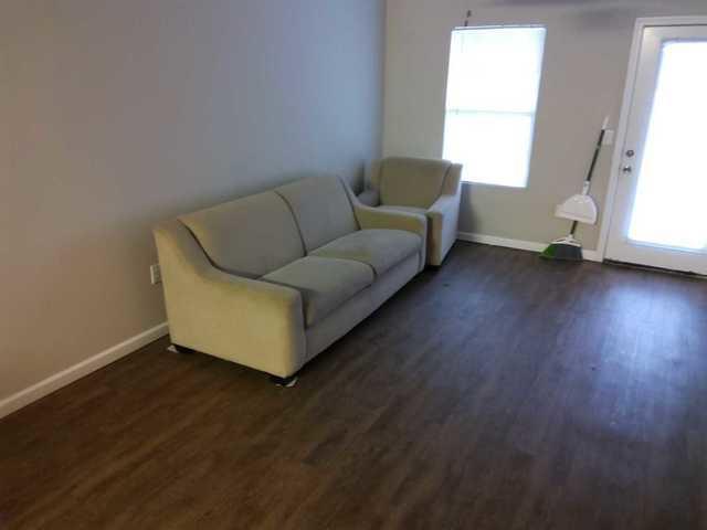 Furniture Removal Services in NASHVILLE, TN