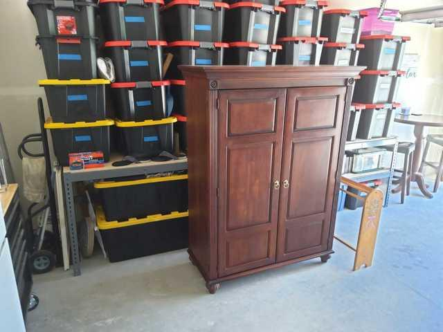 Furniture Removal Services in Mt. Juliet, TN