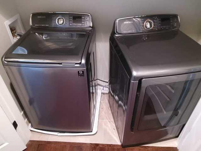 Appliance Removal Services in Nashville, TN